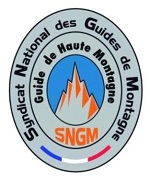 SNGM_logo150