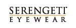 logo_serengeti2