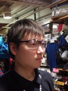 yoshiki_NXT2