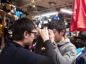 yoshiki_NXT3