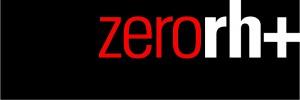 logo zero large